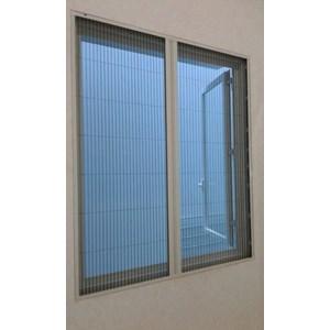 Lipat Window Onna
