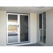 Exona Onna Mosquito Wire Door