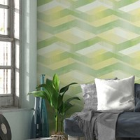 Dari WALLPAPER ONNA CHIC GEOMETRY - seri 3634 1