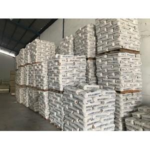 Plaster Cornices Aplus (harga distributor)
