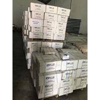 Jual Skrup Gypsum Aplus Eka Lion (harga distributor)