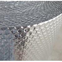 Jual Aluminium Foil Bubble (harga distributor)