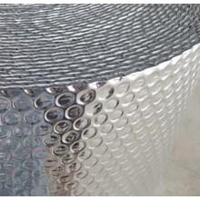 Aluminium Foil Bubble (harga distributor)