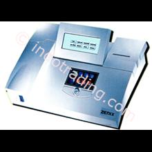 Photometer Zenix 288