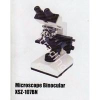 Paket Mikroskop 1