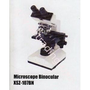 Paket Mikroskop