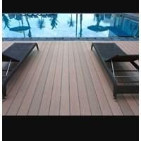 Distributor Decking Pool