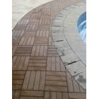 Jual Decking Pool  1