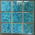 jual mosaic kolam renang di surabaya 1
