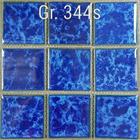 Jual mosaic mass kuda laut Grande 344 S di Denpasar 1