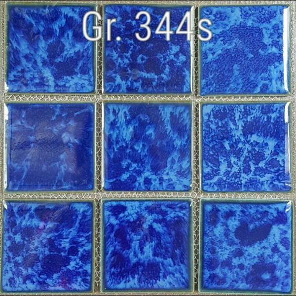 Jual mosaic mass kuda laut Grande 344 S di Denpasar