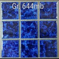 Toko Mozaik Kolam Renang Grande 644 MB