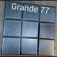 Swimming Pool Mosaic 77