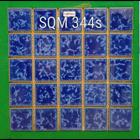 Keramik Mozaik Kolam Renang SQM 344 S 1