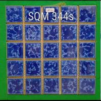 Jual Mosaik Kuda Laut SQM 344 s