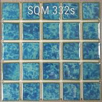 Mosaic mass Tile