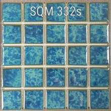 Mosaic mass Tile sqm 332 s