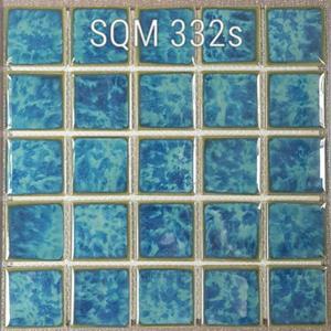 Mosaic mass Tile sqm 332 s