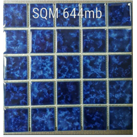 Keramic Mass Kuda Laut sqm 644 mb