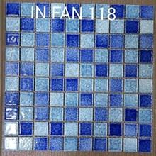 mosaic mass tilein fan 118