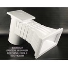 skimmer box Kolam Renang  1