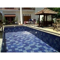 privat pool contractor