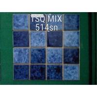 Toko Mosaik Kolam Renang TSQ MIX 514 1