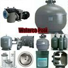 Peralatan Kolam Renang  merk Waterco 1