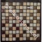 Keramik Mosaic Dapur 1 1