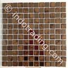 Keramik Mosaic Dapur Cis 1