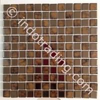 Mosaic Kitchen Cis