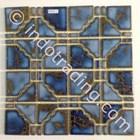 Mosaic Kamar Mandi Mos 1 1