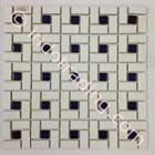 Mosaic Kamar Mandi Nyx 2 1