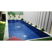 Pool System Skimmer Box Type 7