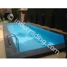 Pool System Skimmer Box Type 4