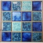 Jual Mosaic Kolam Renang Tipe TSQ Mix 332 S 1