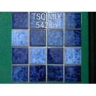 Jual Mosaic Kolam Renang TSQ MIX 542 1