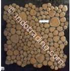 Mosaic Dapur  Ps 716 E 1