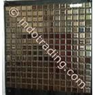 Mosaic Dapur Tipe Li 1