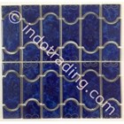 Mosaic Kamar Mandi Mos 324 1