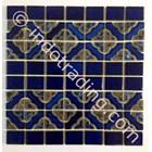 Mosaic Kamar Mandi Type Mos 4 1