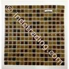 Mosaic Dapur Jli 17 1