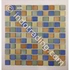 Mosaic Dapur Tipe Mix 6 1