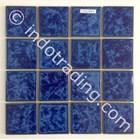 Keramik Mosaik Tsq 344 di bali  Lantai Mosaic 1