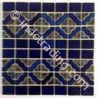 Mosaic Kamar Mandi Mos 4 1