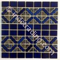 Mosaic Bathroom Mos 4