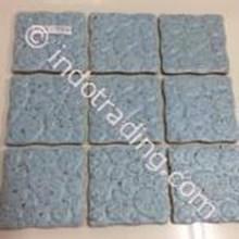 Mosaic Bathroom Type Srb 234