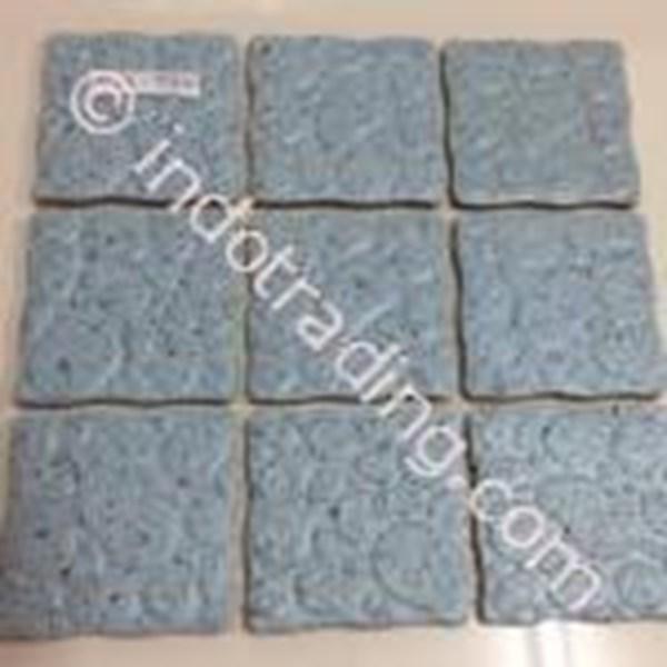 Mosaic Kamar Mandi Type Srb 234