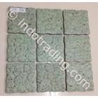 Mosaic Kamar Mandi Tipe Srb 236 1