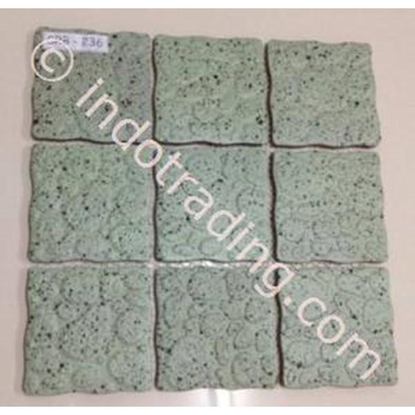 Mosaic Kamar Mandi Tipe Srb 236